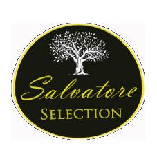 100 ml - Salvatore Selection EVO Oil