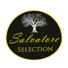 500ml - Olio EVO Salvatore Selection